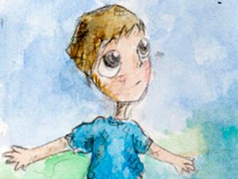 Little drawings